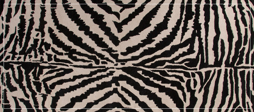 animal print area rugs target on sale for living room