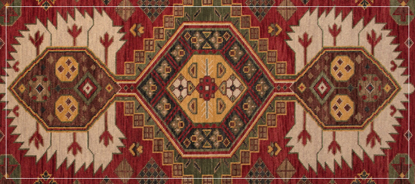 Artemis Contemporary Rugs From Jaipur Luxury Home Decor