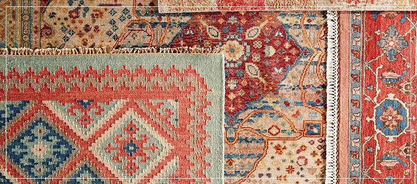 Classic Area Rugs Runners For Traditional Homes Luxury