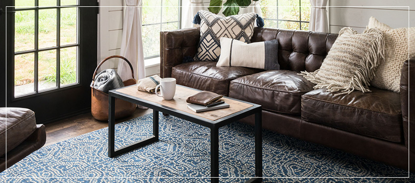 Area Rug Under 150 15 Best Collection Of Large Floor Rugs