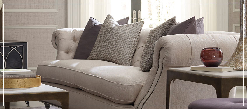 Our Upholstered Couches And Unique Loveseats Are Available In A Wide  Variety Of Options. Whether You Need A Clean And Simple Bench Or A Rustic  Sofa, ...