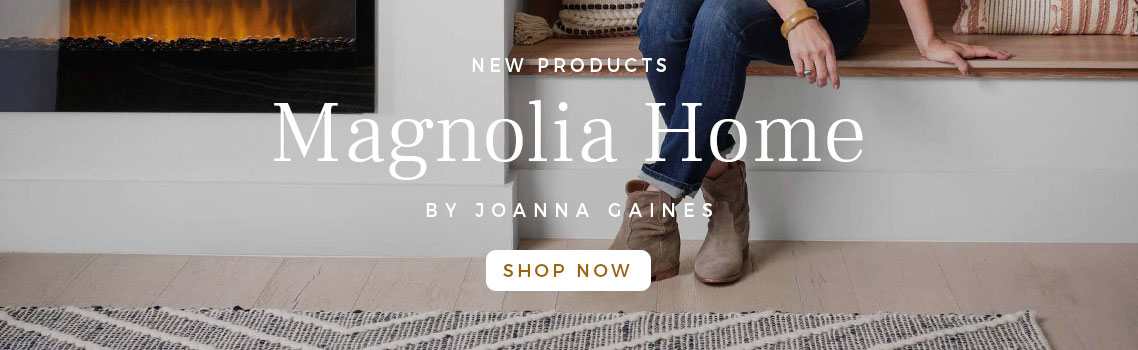 Magnolia Home by Joanna Gaines | 2020 New Products