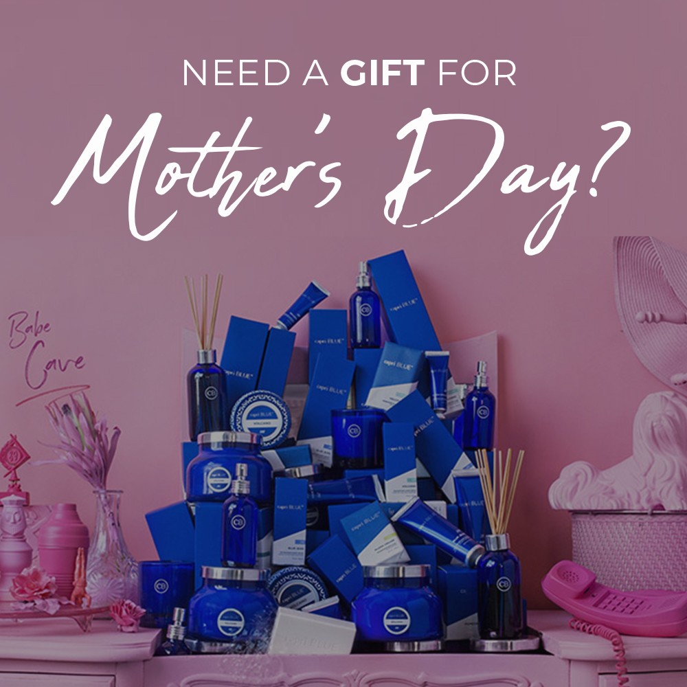 Need A Gift For Mothers Day?