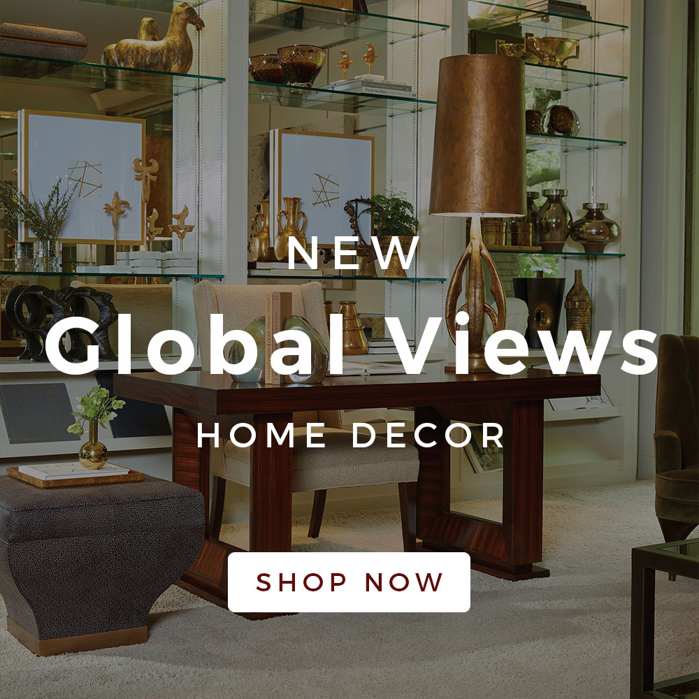 Home Decor Lighting Womens Clothing Jewelry Boutique Peace