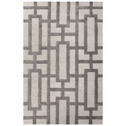 Luxury Home Decor | Contemporary Rugs from Jaipur & Runners for Modern Homes