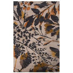 Jaipur Rugs from Jaipur Kate Spade Collection | Designer Area Rugs from Jaipur and Runners