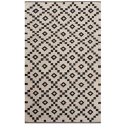 Wide Selection of Colors & Patterns | Flatweave Area Rugs from Jaipur & Runners