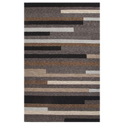 Luxury Home Decor | High-End Rugs for Outdoors and Indoors