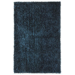 High-End Decor | Luxury Shag Area Rugs from Jaipur and Runner | Handwoven Rug