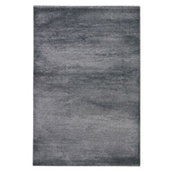 | High-End Home Decor | Luxury Solid Color Area Rugs from Jaipur and Runners