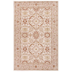 Luxury Home Decor | Classic Area Rugs from Jaipur & Runners for Traditional Homes