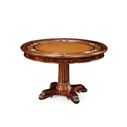 Jonathan Charles Game Tables & Poker Tables