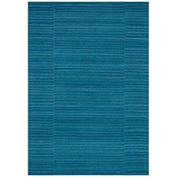 Loloi Anzio Rug Collection