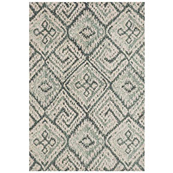Loloi Avanti Rug Collection