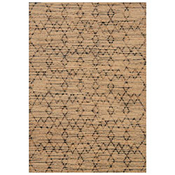 Loloi Beacon Rug Collection
