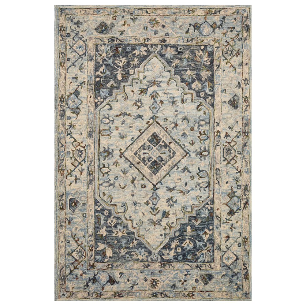 Loloi Beatty Rug Collection