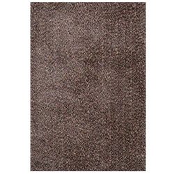 Loloi Callie Rug Collection