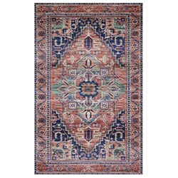 Loloi Area Rugs - Cielo Rug Collection