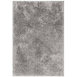 Loloi Celeste Shag Rug Collection