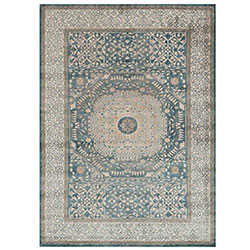 Loloi Century Rug Collection