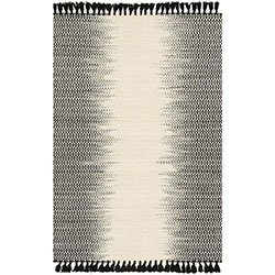 Loloi Rugs - Magnolia Home Chantilly Rug by Joanna Gaines