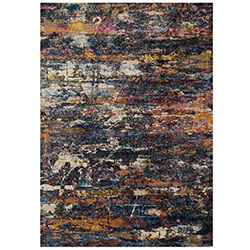 Loloi Dreamscape Rug Collection