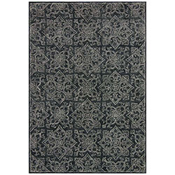 Loloi Filigree Rug Collection