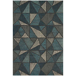 Loloi Gemology Rug Collection