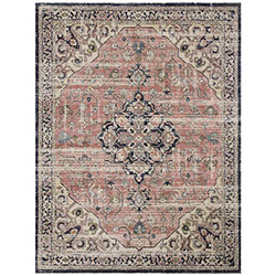 Loloi Rugs - Magnolia Home Graham Rug by Joanna Gaines