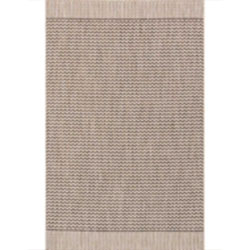 Loloi Rugs | Loloi Isle Collection