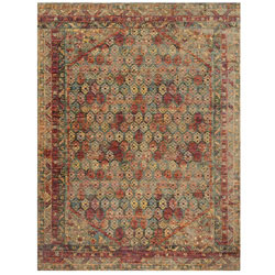 Loloi Javari Rug Collection