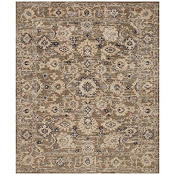 Loloi Josephine Rug Collection