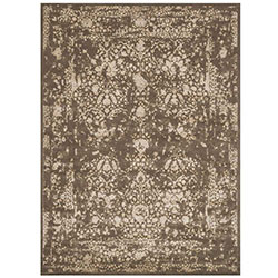 Loloi Journey Rug Collection