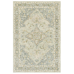 Loloi Area Rugs - Jullian Rug Collection