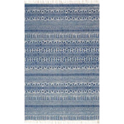 Loloi Rugs - Magnolia Home June Rug by Joanna Gaines