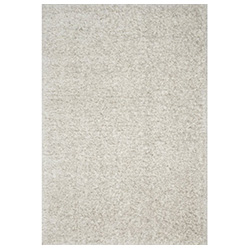 Loloi Area Rugs - Kayla Rug Collection