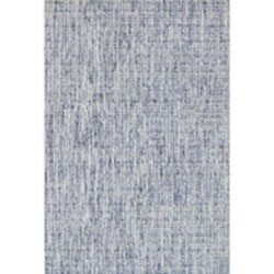Loloi Rugs | Loloi Klein Collection