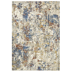 Loloi Area Rugs - Landscape Rug Collection