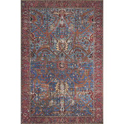 Loloi Rugs | Loloi Loren Collection