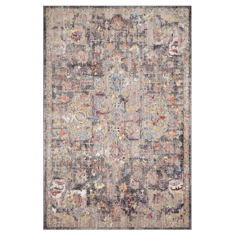 Loloi Medusa Rug Collection