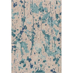Loloi Rugs | Loloi Newport Collection