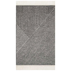 Loloi Rugs - Magnolia Home Newton Rug by Joanna Gaines
