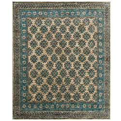 Loloi Nomad Rug Collection