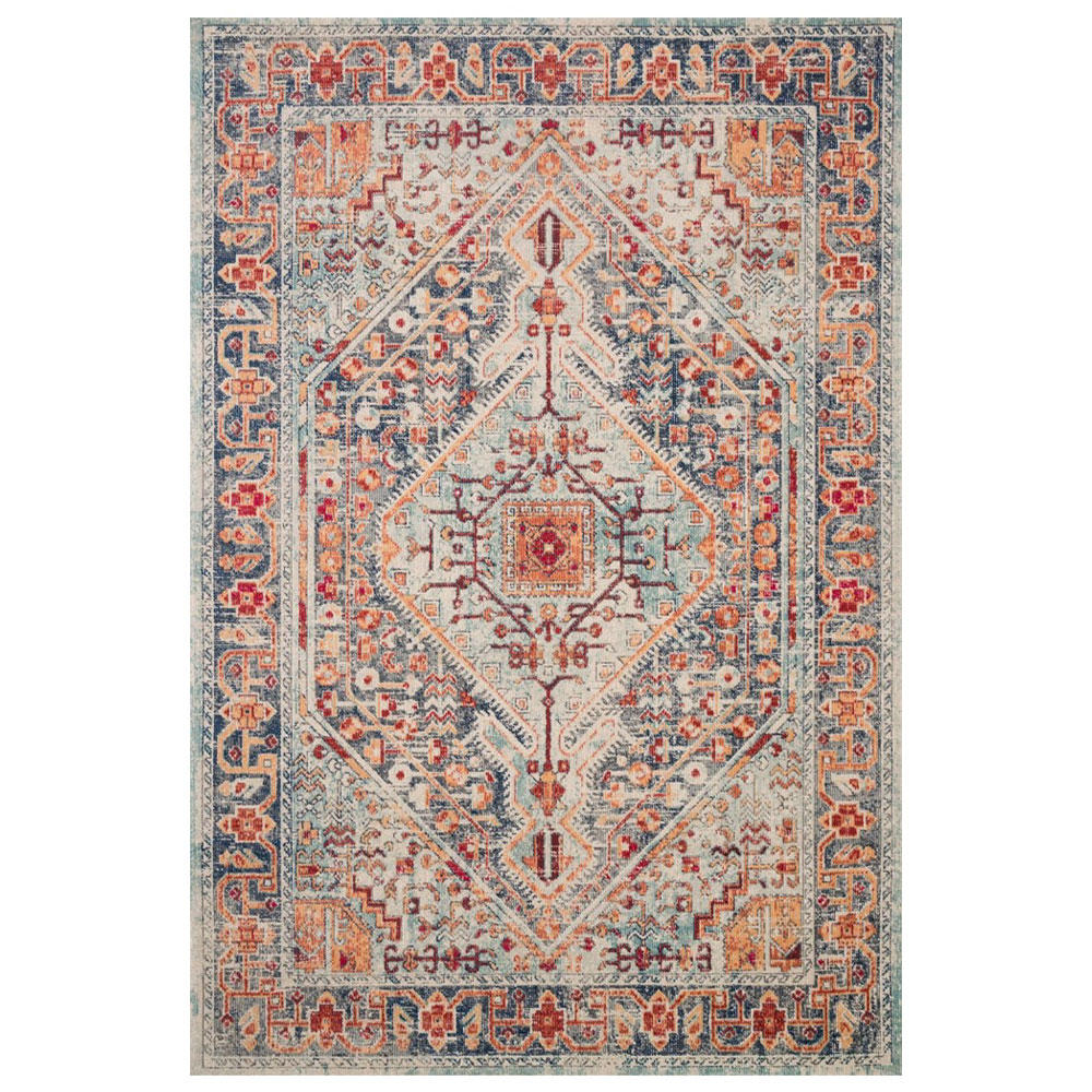 Loloi Nour Rug Collection