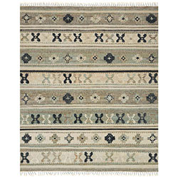 Loloi Owen Rug Collection