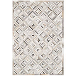Loloi Promenade Rug Collection