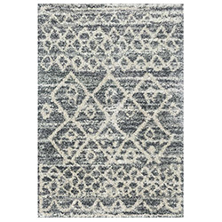 Loloi Area Rugs - Quincy Rug Collection
