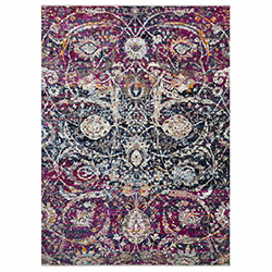 Loloi Area Rugs - Silvia Rug Collection