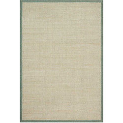 Loloi Rugs - Magnolia Home Sydney Rug by Joanna Gaines