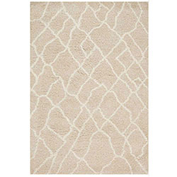 Loloi Tangier Rug Collection
